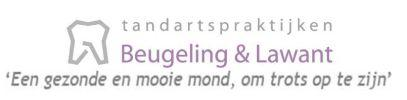 Logo Beugeling Lawant